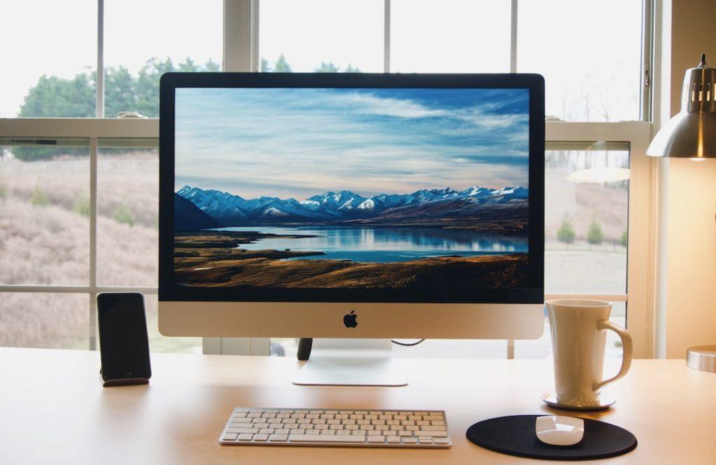 動画編集向けのMacのスペック
